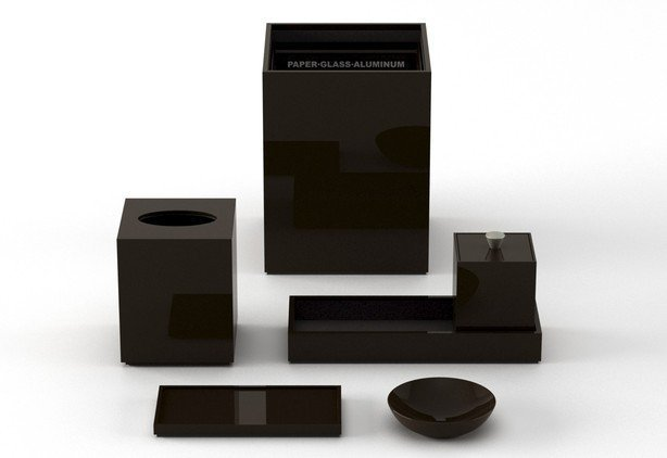 Bathroom accessories_lacquer_java-614-xxx_q85