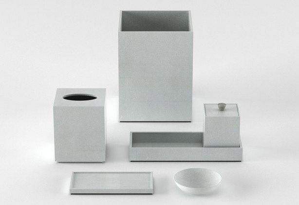 Bathroom accessories_lacquer_silver-614-xxx_q85
