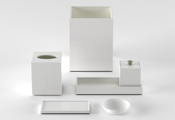 Bathroom accessories_lacquer_white-614-xxx_q85