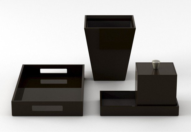 Room accessories_lacquer_java-614-xxx_q85
