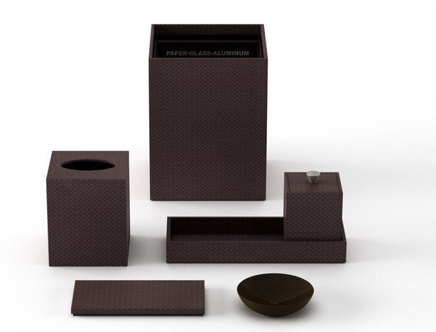 Bathroom accessories_woven emboss lm java-614-xxx_q85