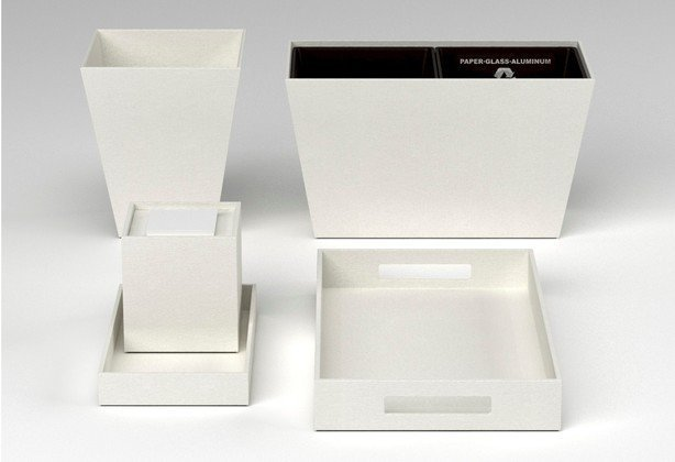 Room accessories, epi white-614-xxx_q85