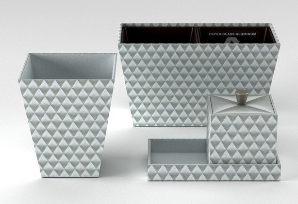 Room accessories_stitched padded lm silver metallic-614-xxx_q85