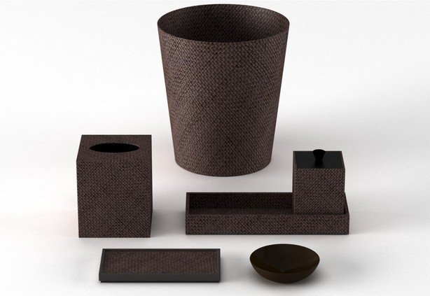 Bathroom accessories_pandan java_2-614-xxx_q85
