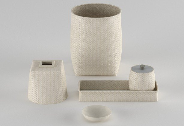 Bathroom accessories_polystrap ivory-614-xxx_q85