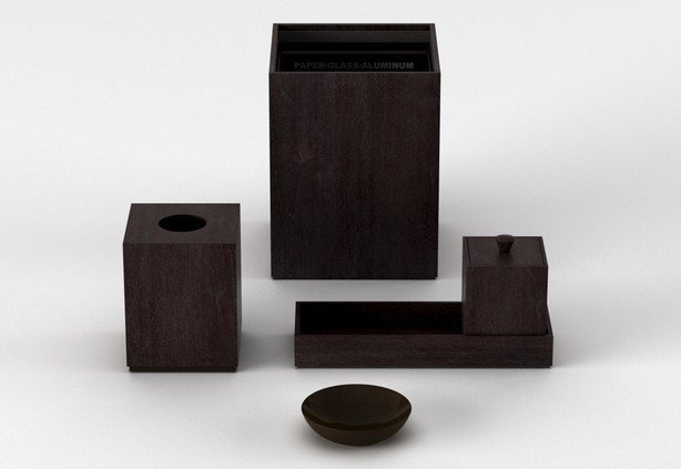 Bathroom accessories_wood veneer_sungkai-614-xxx_q85