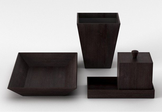 Room accessories_wood veneer_sungkai-614-xxx_q85