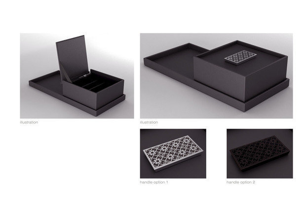 Custom coffee box hilton kieve-614-xxx_q85