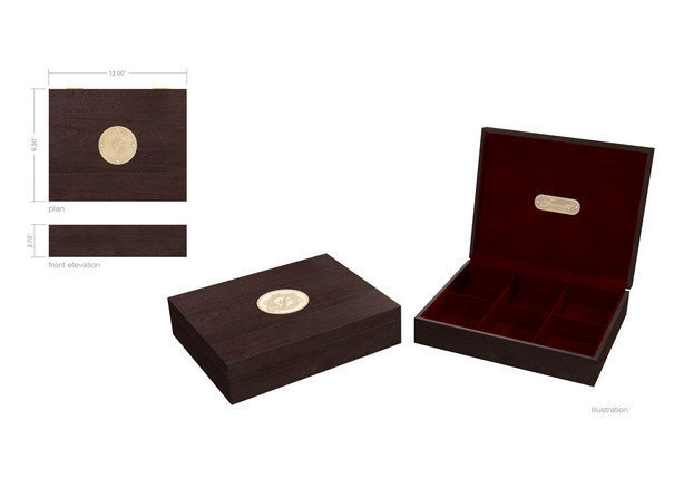 Custom meeting room box-614-xxx_q85