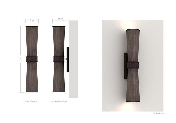 Custom wall sconce-614-xxx_q85