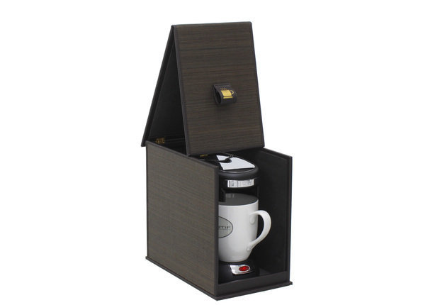 Mendong coffee box closed-614-xxx_q85