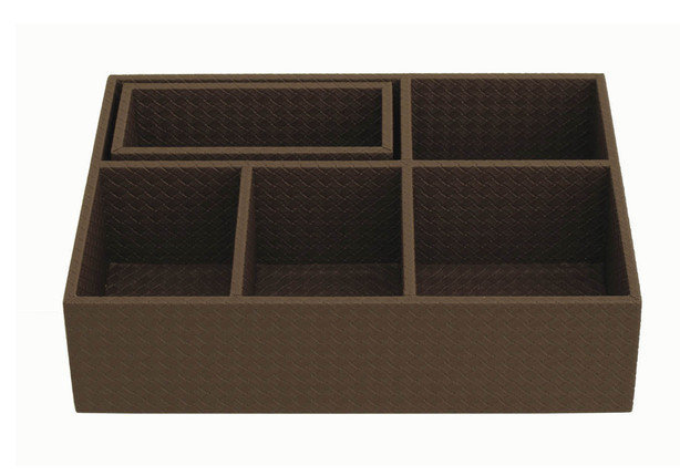 Loews condiment tray-614-xxx_q85