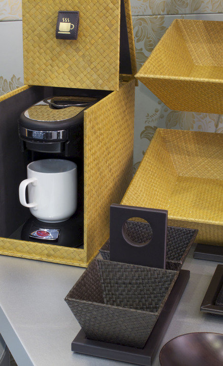 Coffee box bdny-438.0-xxx_q85
