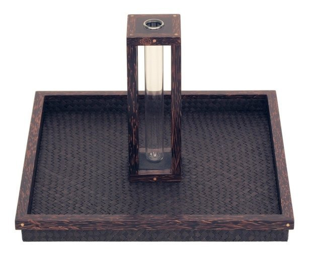 Square condiment caddy-614-xxx_q85
