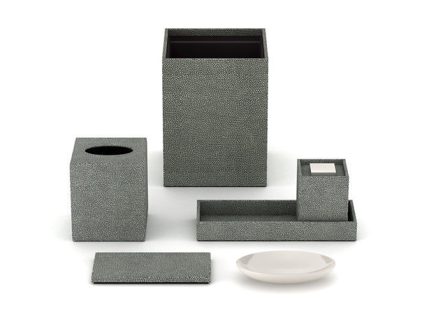 Shagreen collection-614-xxx_q85