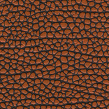 Faux shagreen orange-156-xxx_q85