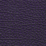 Faux shagreen purple-156-xxx_q85