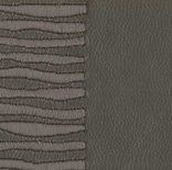 Embroidery gray metallic-156-xxx_q85
