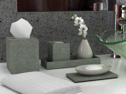 _faux shagreen beauty shot-438.0-xxx_q85
