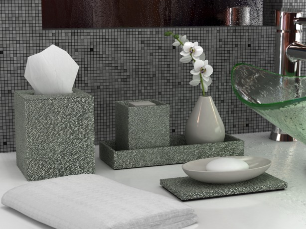 _faux shagreen beauty shot-614-xxx_q85_be8e5e3