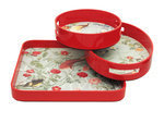 Faena lacquer tray group-150.0-xxx_q85