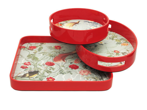 Faena lacquer tray group-614-xxx_q85