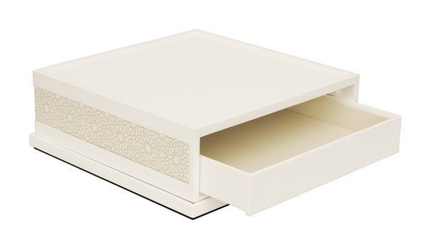 Gemini amenity box wtray(2)-614-xxx_q85