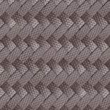 Polyweave gray new-156-xxx_q85